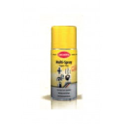 "Spray multifuncional ""Super Plus"" 100 ml"